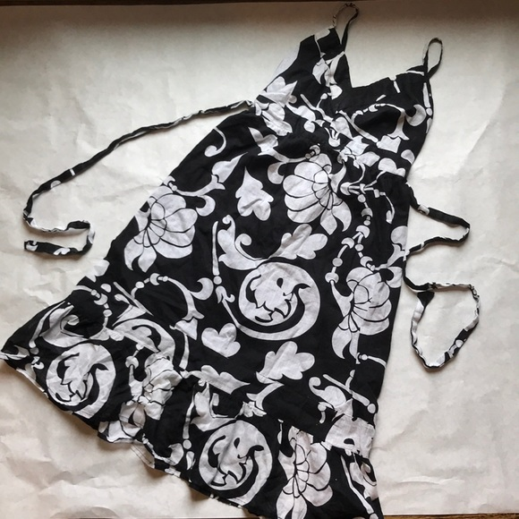 Old Navy Dresses & Skirts - Old Navy sundress